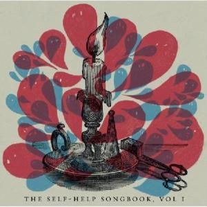 The Self-Help Songbook Volume 1